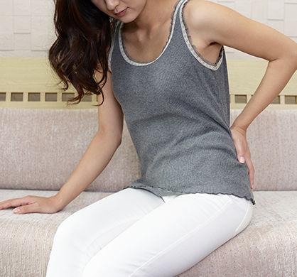 Hip Treatments