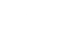 The Stadium Clinic logo