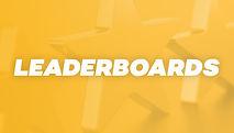 leader-card.jpg