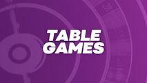 tablegames-card.jpg