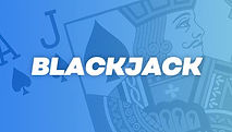 blackjack-card.jpg