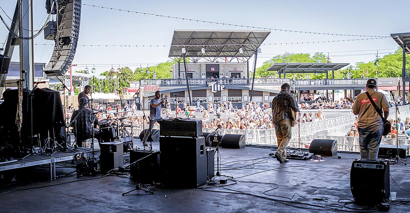 Summerfest (142)