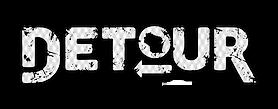 DetourWeb.png