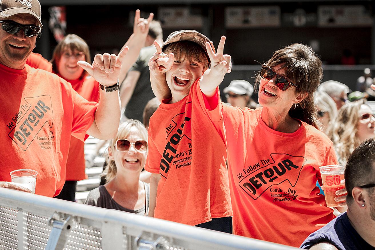 Summerfest (111)