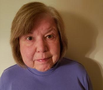 Sharon.Silberman.jpg