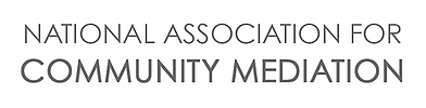 National Association for Community Media
