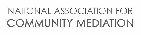 National Association for Community Media