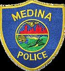 Medina PD.png