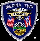 Medina Twp.png