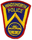 Wadsworth Police Patch (1).png