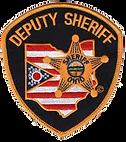 Medina County Sheriff (1).png