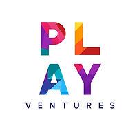 play-ventures-2.jpg