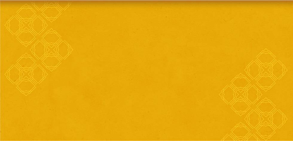 backgound yellow.png