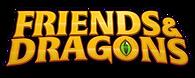 FAD_logo.png