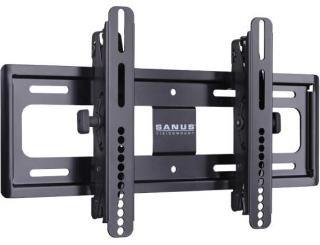 Sanus VMT35