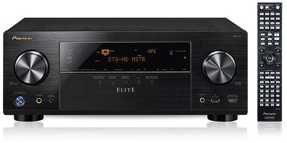 Pioneer Elite VSX-70