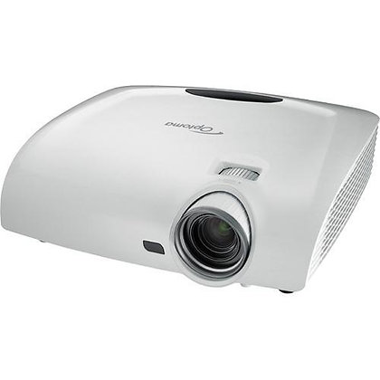 Optoma HD33 3D Projector