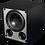 Thumbnail: Speaker Pack 2