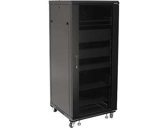 "Sanus CFR2127 55"" Rack System"