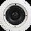 Thumbnail: Speaker Pack 1