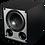 Thumbnail: Speaker Pack 6