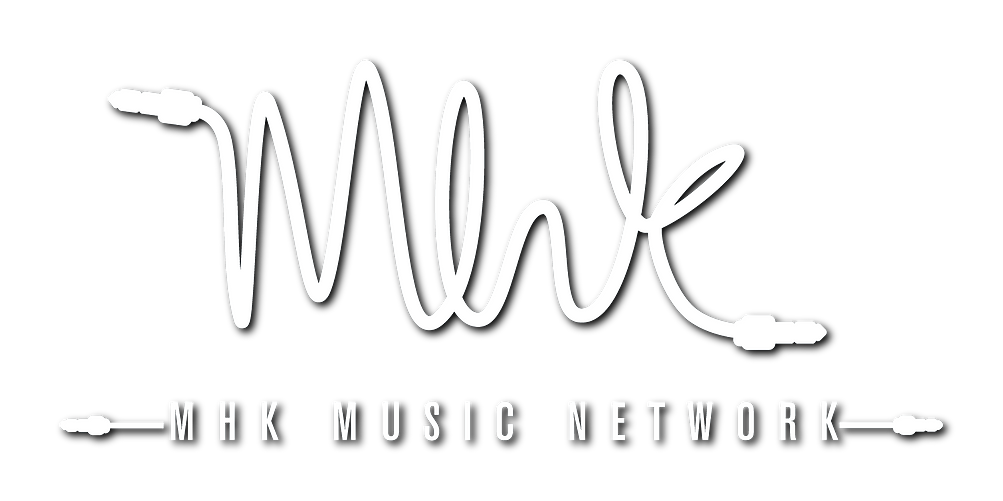 MHK Music Network Logo_white-shadow.png