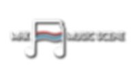 MHK Music Scene logo_white.png