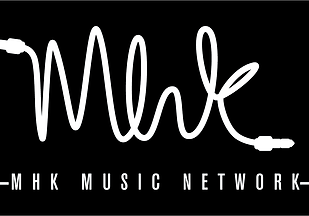 MHK Music Network Logo_white-01.png