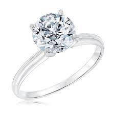 Engagement Ring Consultation