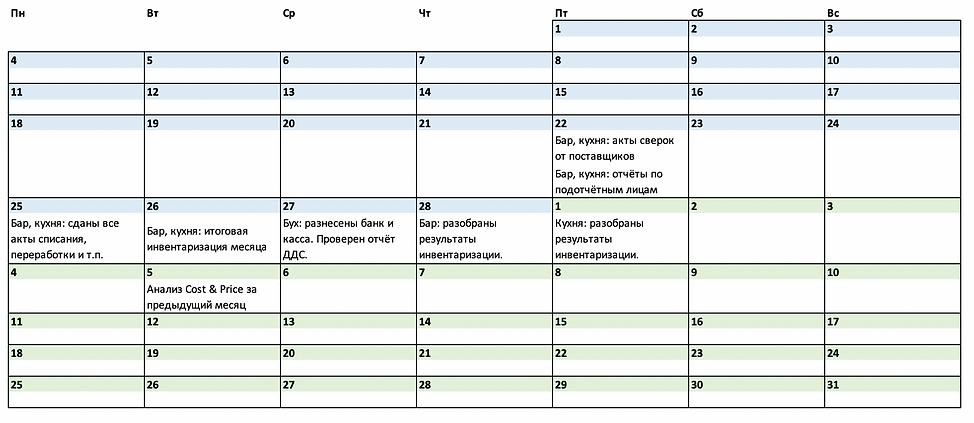 Календарь Cost&price.png
