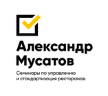 Logo bw yellow transparent.png