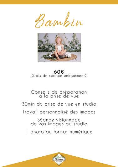 08-bambin.jpg