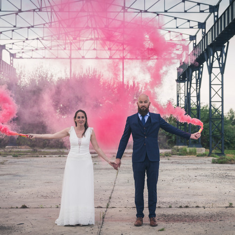 mariage-afterday-photographemariagenord-photographemariagelille-photographenord-eliseschipman