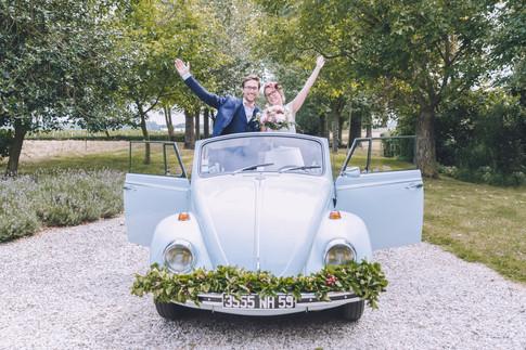 mariage_lille_photographe