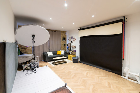 studio-005.jpg