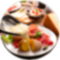 raclette.png