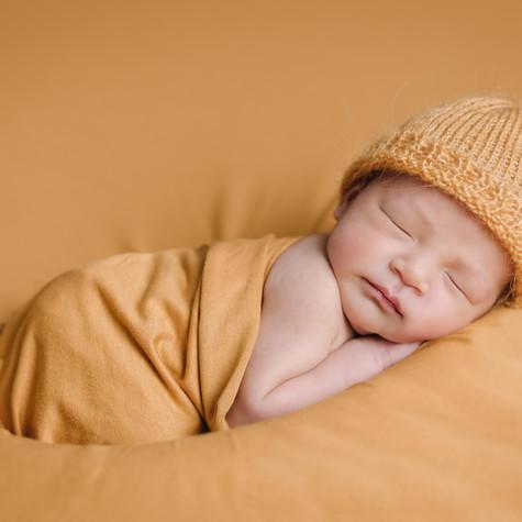 photonouveauné-bébé-photogrpahenouveaunélille-photograpenord-eliseschipman