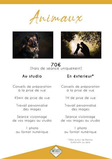 10-animaux.jpg