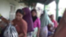 Snapshot_22.png