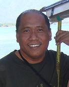Iwan Kurniawan, der deutschsprachige Rei