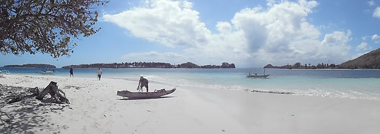 Gili Kedis im Süden auf Lombok.JPG