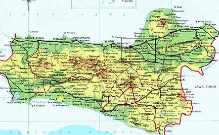 AIDAVita Stadtrundfahrt Semarang.jpg