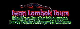 Iwan Lombok Tours: Ihr deutschsprahiger Reiseleiter auf Lombok