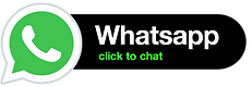 WhatsApp Button.png