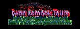 Deutschsprachiger Reiseleiter auf Lombok