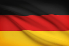 Germany Flag.webp