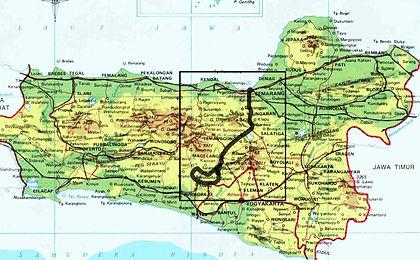 AIDAVita Semarang Borobudur.jpg