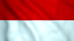 Indonesian Flag.jpg