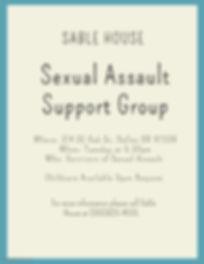 SA Group Flyer.jpg