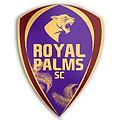RoyalPalmsICON.png